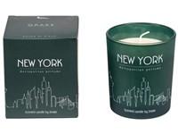 Bougie Parfumée - New York