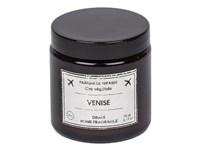 Bougie Parfumée - Venise