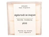 Pastilles parfumées - Aphrodisiaque