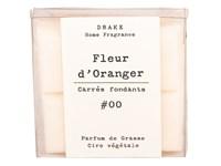 Pastilles parfumées - Fleur d'oranger