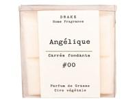 Pastilles parfumées - Angélique