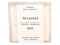 Pastilles parfumées - Oriental