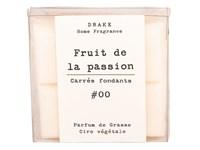 Pastilles parfumées - Fruit de la passion