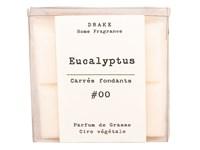 Pastilles parfumées - Eucalyptus