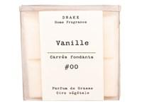 Pastilles parfumées - Vanille
