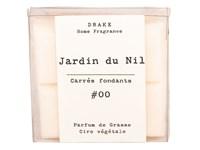 Pastilles parfumées - Jardin du nil
