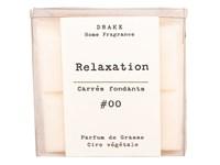 Pastilles parfumées - Relaxation