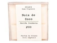 Pastilles parfumées - Noix de coco