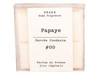 Pastilles parfumées - Papaye