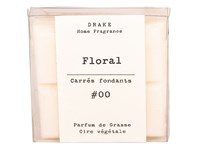 Pastilles parfumées - Floral
