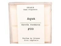 Pastilles parfumées - Aqua