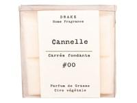 Pastilles parfumées - Cannelle