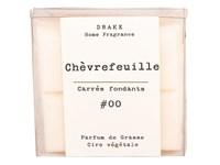 Pastilles parfumées - Chevrefeuille