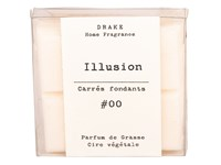 Pastilles parfumées - Illusion