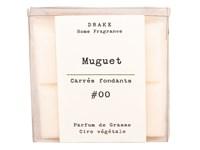 Pastilles parfumées - Muguet