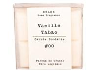 Pastilles parfumées - Vanille Tabac
