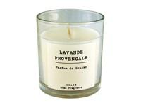 Bougie Parfumée - Lavande